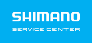 Repair shop and assistance center Shimano